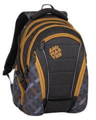 Bagmaster Studentský batoh Bag 8 E