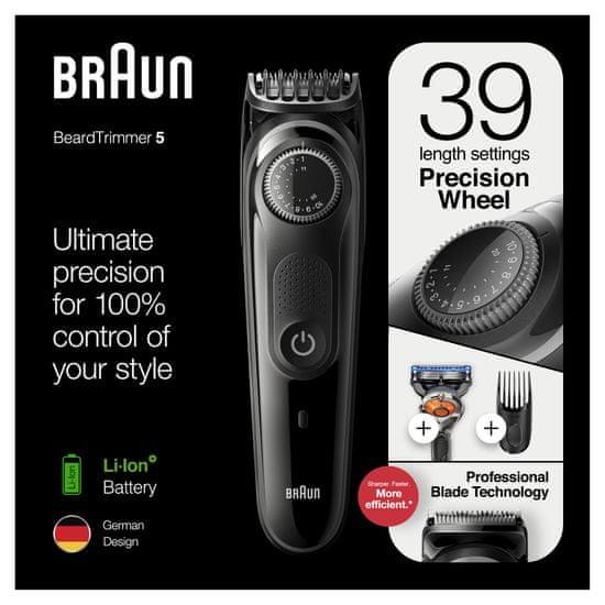 Braun BT5242