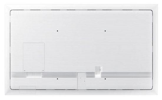 Samsung Flip 2 4K UHD prikazovalnik (106164)