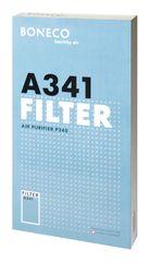 Boneco A341 Filter