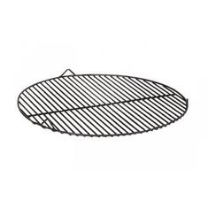 FarmCook grilovací rošt tmavá ocel 50 cm