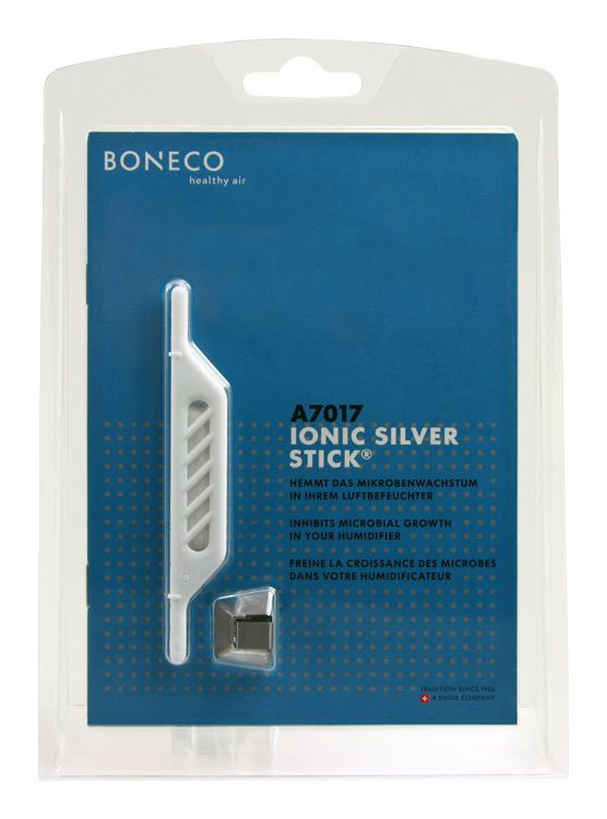 Boneco A7017 IONIC SILVER STICK
