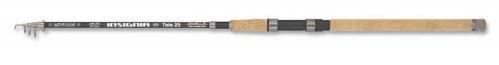 MIVARDI Prut Insignia Tele 3,3 m 45-100 g