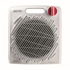 Imetec 4014 Teplovzdušný ventilátor,2200W,termo