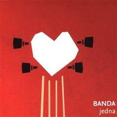 Banda: Banda jedna - CD