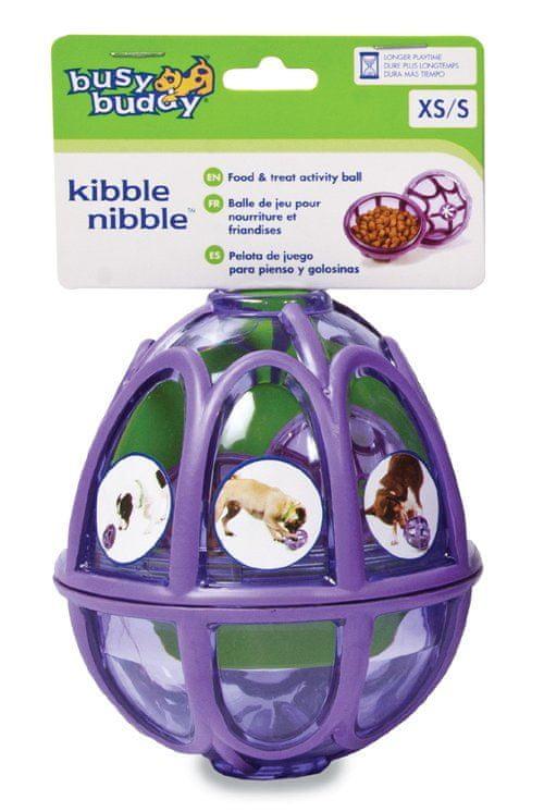 Busy Buddy Kibble Nibble S