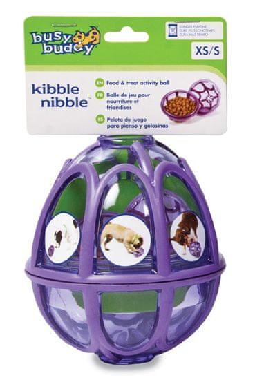 Busy Buddy Kibble Nibble