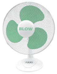 Blow DF-001C namizni ventilator