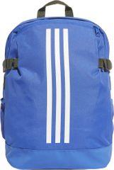 Adidas BP Power IV M blue 25,75 l