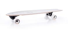 TEMPISH longboard Surfy II
