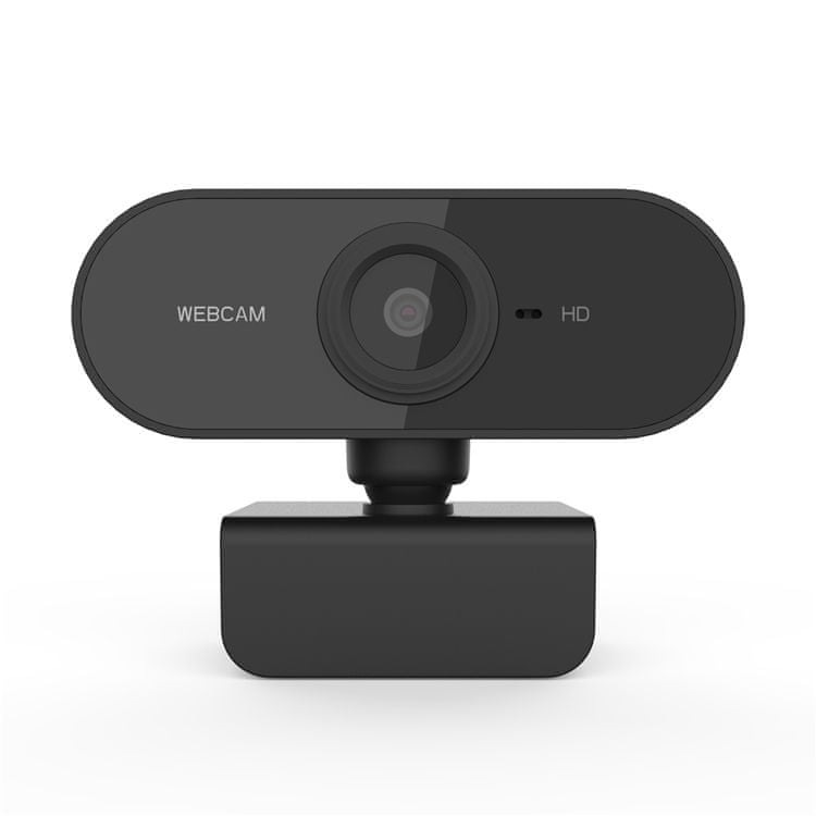 Smartomat SW720 webkamera (HD web kamera k PC)