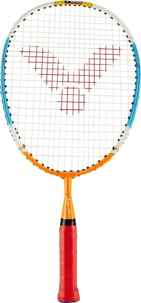 Victor Dětská badmintonová raketa Starter