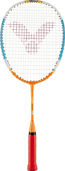 Victor Dětská badmintonová raketa Advanced