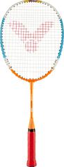 Victor Advanced badminton lopar