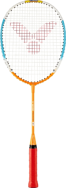 Victor Dětská badmintonová raketa Training