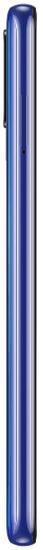 SAMSUNG Galaxy A21s, 3GB/32GB, Blue