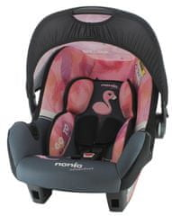 Nania Beone Flamingo