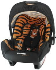 Nania Beone avtosedež Tiger