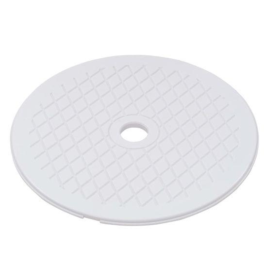 shumee Lovilec umazanije za bazen širok 11-delni 34,3x25x30,5 cm