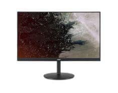 Acer Nitro XF252QPbmiiprx gaming monitor (ACERM061) - Odprta embalaža