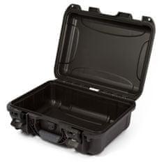 Nanuk Odolný kufr model 920 - černý
