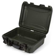 Nanuk Odolný kufr model 920 - zelený