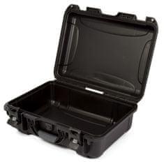 Nanuk Odolný kufr model 925 - černý