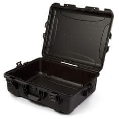 Nanuk Odolný kufr model 945 - černý