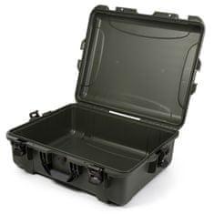 Nanuk Odolný kufr model 945 - zelený