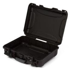 Nanuk Odolný kufr model 910 - černý