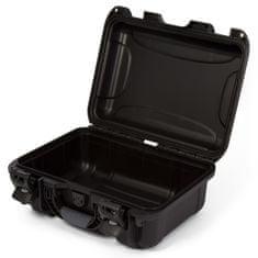 Nanuk Odolný kufr model 915 - černý