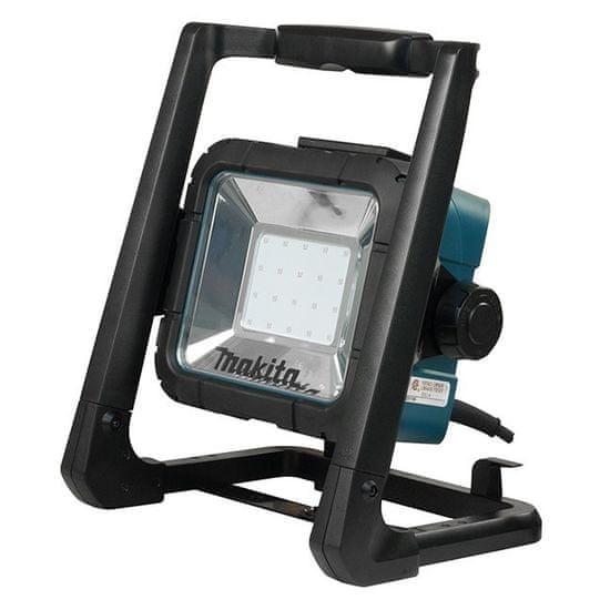 Makita DEADML805 akumulatorski LED reflektor