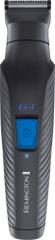 REMINGTON PG3000 G3 GraphiteSeries