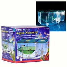 PENN PLAX AQUA-NURSERY speciální porodnička 15x10x13cm