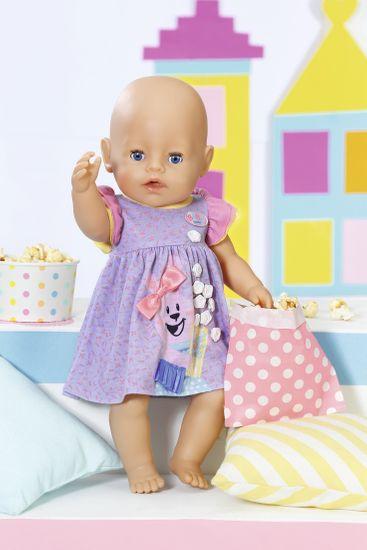 BABY born Sukienka 43 cm