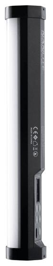 Nanlite fotografska luč PavoTube II 6C 1-pack