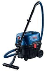 BOSCH Professional GAS 12-25 PL Sesalnik za suho in mokro sesanje (0.601.97C.100)