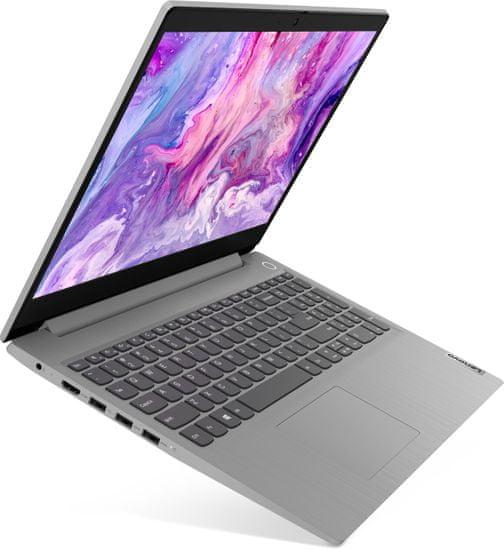 Lenovo IdeaPad 3-15ADA05 (81W1009GCK)