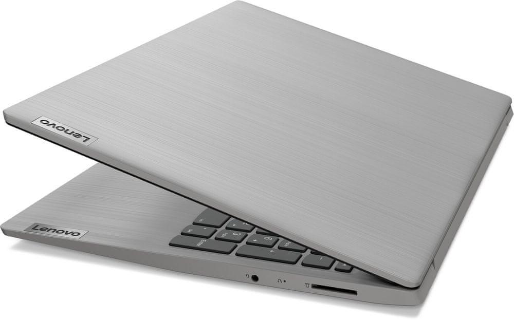 Lenovo IdeaPad 3-15ADA05 (81W1009GCK) - zánovní