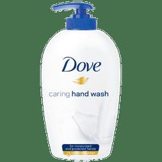 Dove Beauty Cream tekoče milo, 250 ml