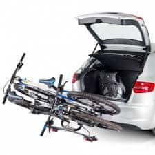 Cruz Stema 2 nosač bicikla (940-500)