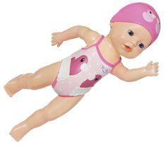 BABY born My First Annabell, 30 cm