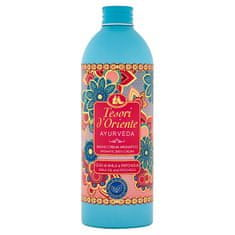 Tesori d´Oriente Tesori d'Oriente Ayurveda koupelová pěna 500 ml