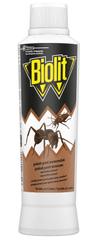 Biolit Prášek proti lezoucímu hmyzu 250 g