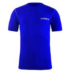 LEGEA funkční tričko Body 2 velikost XL