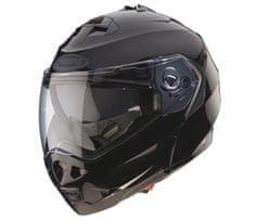 Caberg přilba Duke II 02 smart black vel. XS