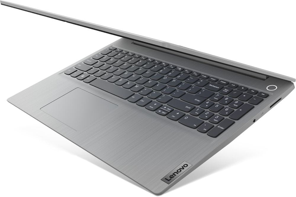 Lenovo IdeaPad 3-17ADA05 (81W2000QCK)
