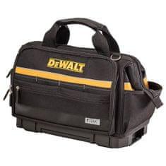 DeWalt DWST82991-1 Tstak torba za orodje