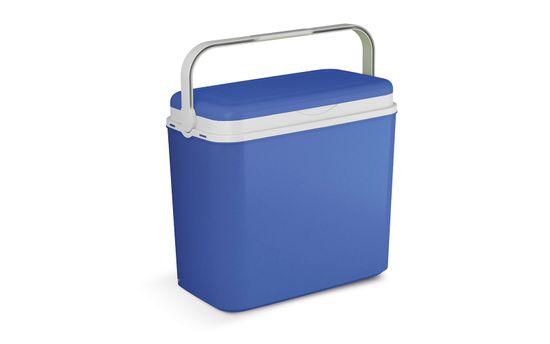Adriatic rashladna torba, 36 litara, tamno plava