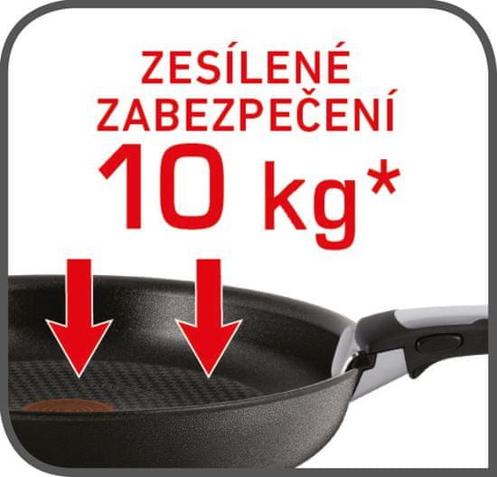 Tefal Ingenio Expertise 4-dielny set L6509503